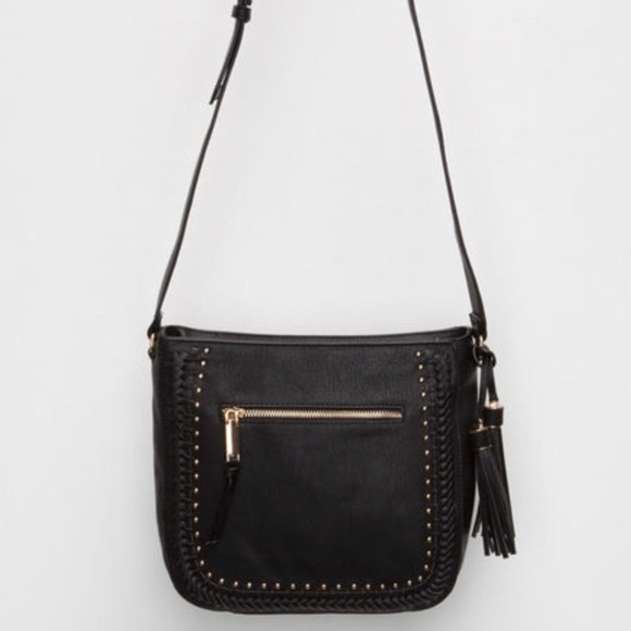 Free People Alessia bag f16aec1f5fbae